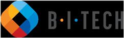 BI Tech Logo